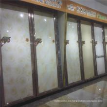 China Baldosas cerámicas Fábricas Baldosas de cerámica