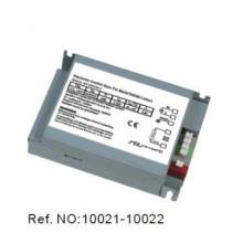 CDM Electronic Ballast for CDM MH Lamp 35W-70W (ND-EB35W-C/ND-EB70W-C)
