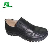классическая обувь Мужская платье для продажи