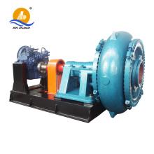 Centrifugal vortex sand pump Centrifugal vortex sand pump centrifugal vortex sand pump centrifugal vortex sand pump