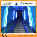 Certificado CE Elevador Escalera De Alta Calidad