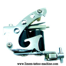 Professional Top High Quality Empaistic Tattoo Gun/Machine
