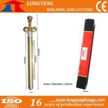 Digital Control Cutting Torch, Oxy Fuel Cutting Torch/Gas Cutting Torch