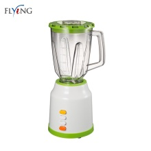 خلاط الفاكهة Lazada 300W Smoothie Maker