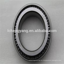alta de proveedor de China rodamiento de rodillos de la forma cónica 30312(7312E)
