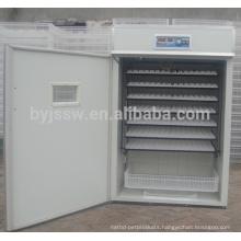 20000 Eggs Automatic Egg Incubator Bangladesh Price