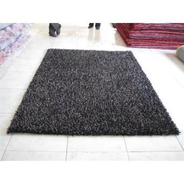 Modernes Handgefertigtes Seide-Teppich-Fabrik