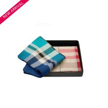 100% Cotton Face/Bath Cleaning Towel, Fashion Cotton Tea Towel, Microfiber Absorbency Towel