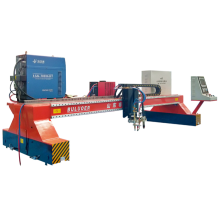 Precio de fábrica de la máquina de corte por plasma cnc