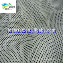 spots Printed Pattern Fabric