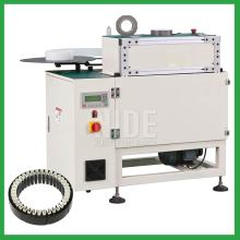 Auto Stator slot cell insulating machine