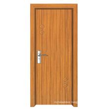 PVC Interior Door (FXSN-A-1056)