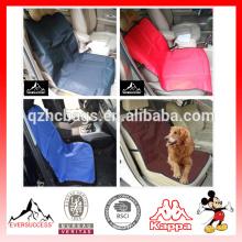 Protecteur de siège de voiture avant de haute qualité