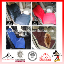 Высокое Качество Переднего Сиденья Защитная Крышка Pet Автокресло Протектор