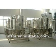Oxytetracycline lab Spray Drier LPG-5
