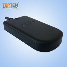 2014 Neues Design GPS Tracking Gerät (GT08-J)