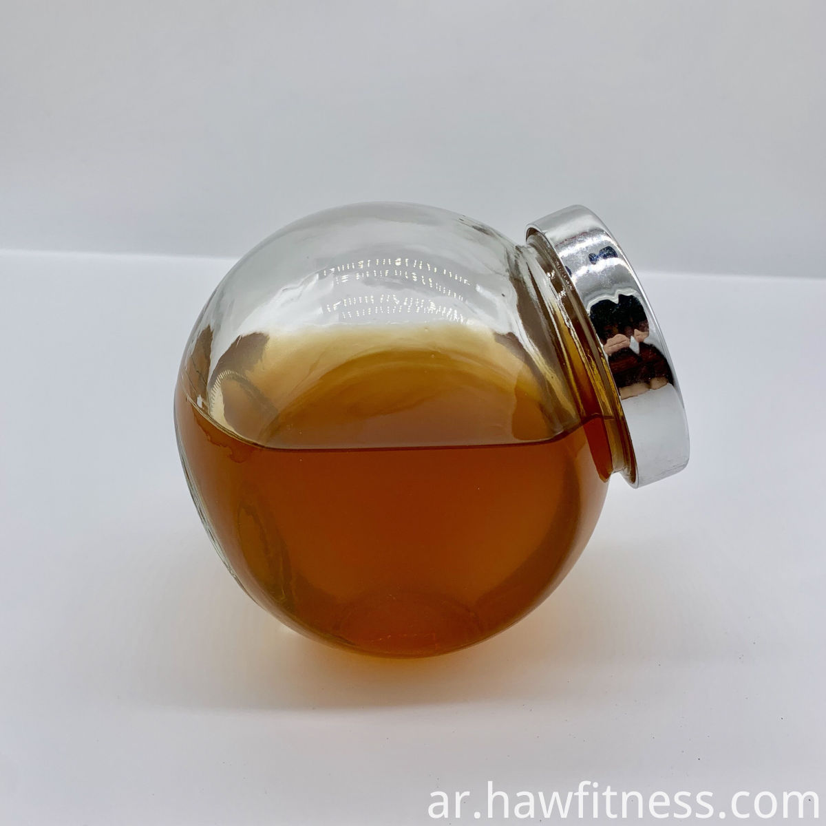 Orange peel extract