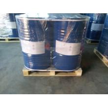 P - Clorobenzotrifluoreto / 4 - Clorobenzotrifluoreto / Pcbtf 99%
