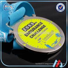 funny embossed medal news