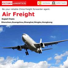 Air Cargo / Air Shipping / Fret aérien de la Chine vers le monde entier (fret aérien)