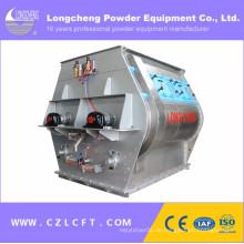 Wz Agravic Mixermaschine