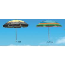Parapluie de soleil (JY-10)