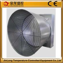 Jinlong Butterfly Industrial Exhaust Fan for Sale Low Price
