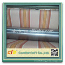 2015 Tent and Awning Fabric
