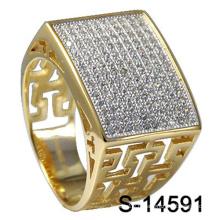 Bijoux en argent sterling 925 de haute qualité