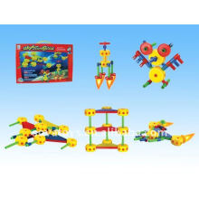 puzzle outer space catena blocks toys
