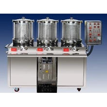 Three Pots Medicine Boiling Machine/ Medicine Boiling Pot