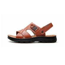 2019 Summer Men's Cheap Wholesale Slippers