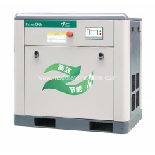 Mute Type Oil Free Scroll Air Compressor