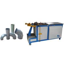 Machine de fabrication de coude hydraulique (Elbow Maker)