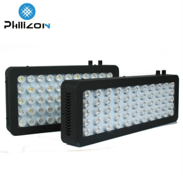 Il più recente Led Fish Tank Coral Reef Aquarium Light