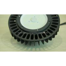 Светодиодный светильник Highbay UFO LED с регулируемой яркостью 1-10в, 150 лм / Вт