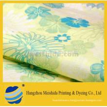 wholesale garment digital printing fabric