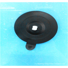suction cup OEM service