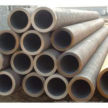 Carbon nahtloses Stahlrohr