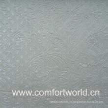 Декоративная кожа для мебели (SAPV03732)
