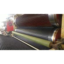 HDPE drainage sheet plastic drainage plate