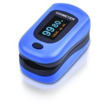 High quality Fingertip Pulse Oximeter