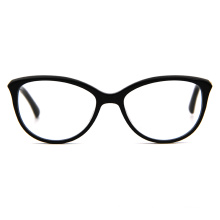 2021 Italy Design Factory Direct Sales Unisex Oval New Fashion Eyeglasses Quality Best Selling Glasses