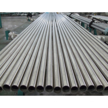EN10216-2 Seamless Steel Tube for Pressure Purpose