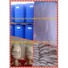 High Quality of Sodium Dodecyl Benzene Sulfonate CAS 25155-30-0