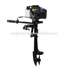 Chinese 3.6hp 4 stroke Outboard Motors for Boats