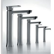 Роскошные однорычажный faucet воды (DH34)