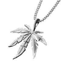 Wholesale Jewelry Stainless Steel Chain Jewelry Necklace