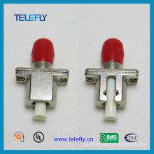 Adaptateur de câble LC-St