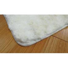 eco-friendly TPE backing polyester carpets in jiangsu